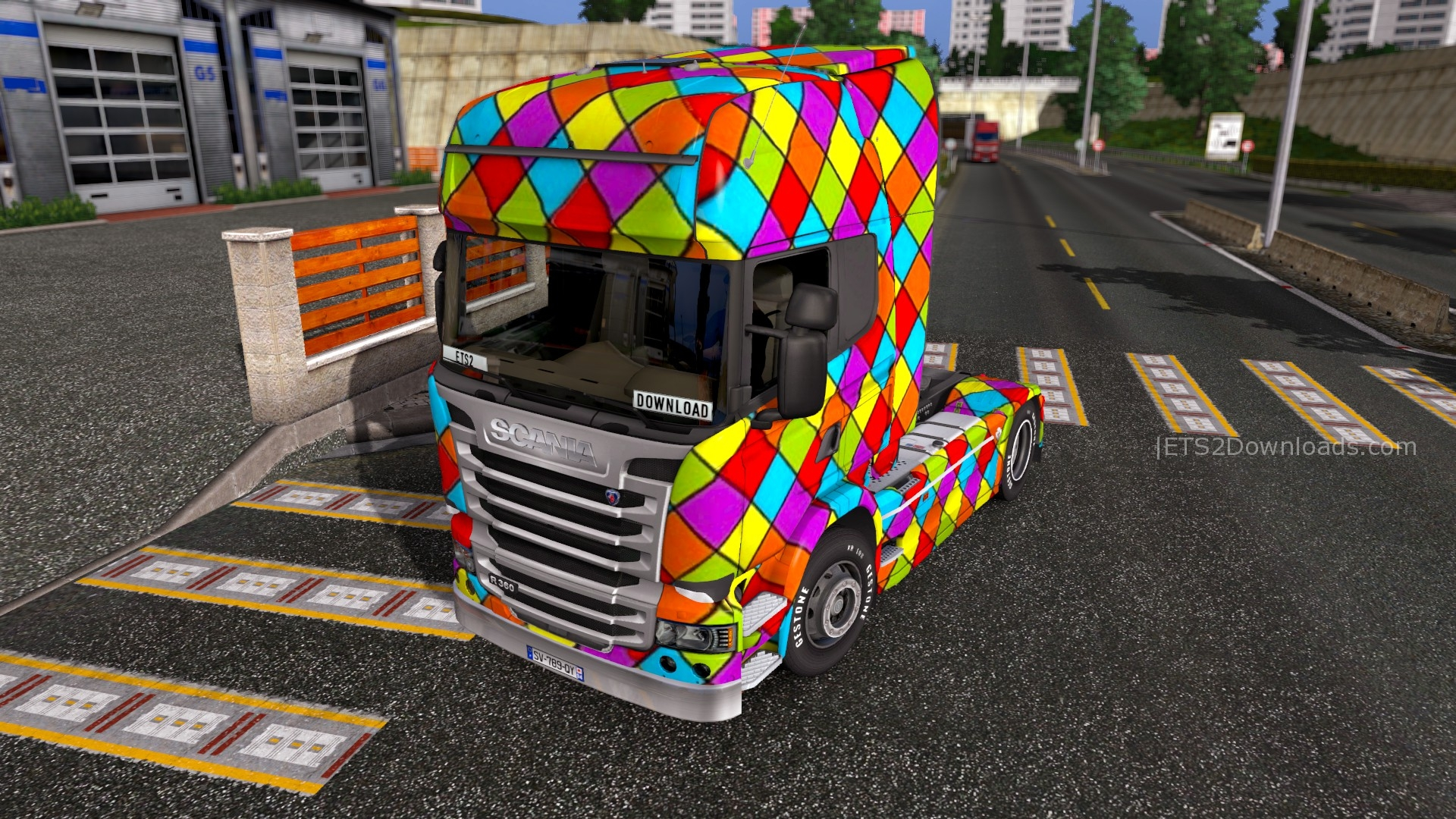 arlequin-skin-for-scania-streamline