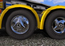bepo-wheels-for-all-trucks