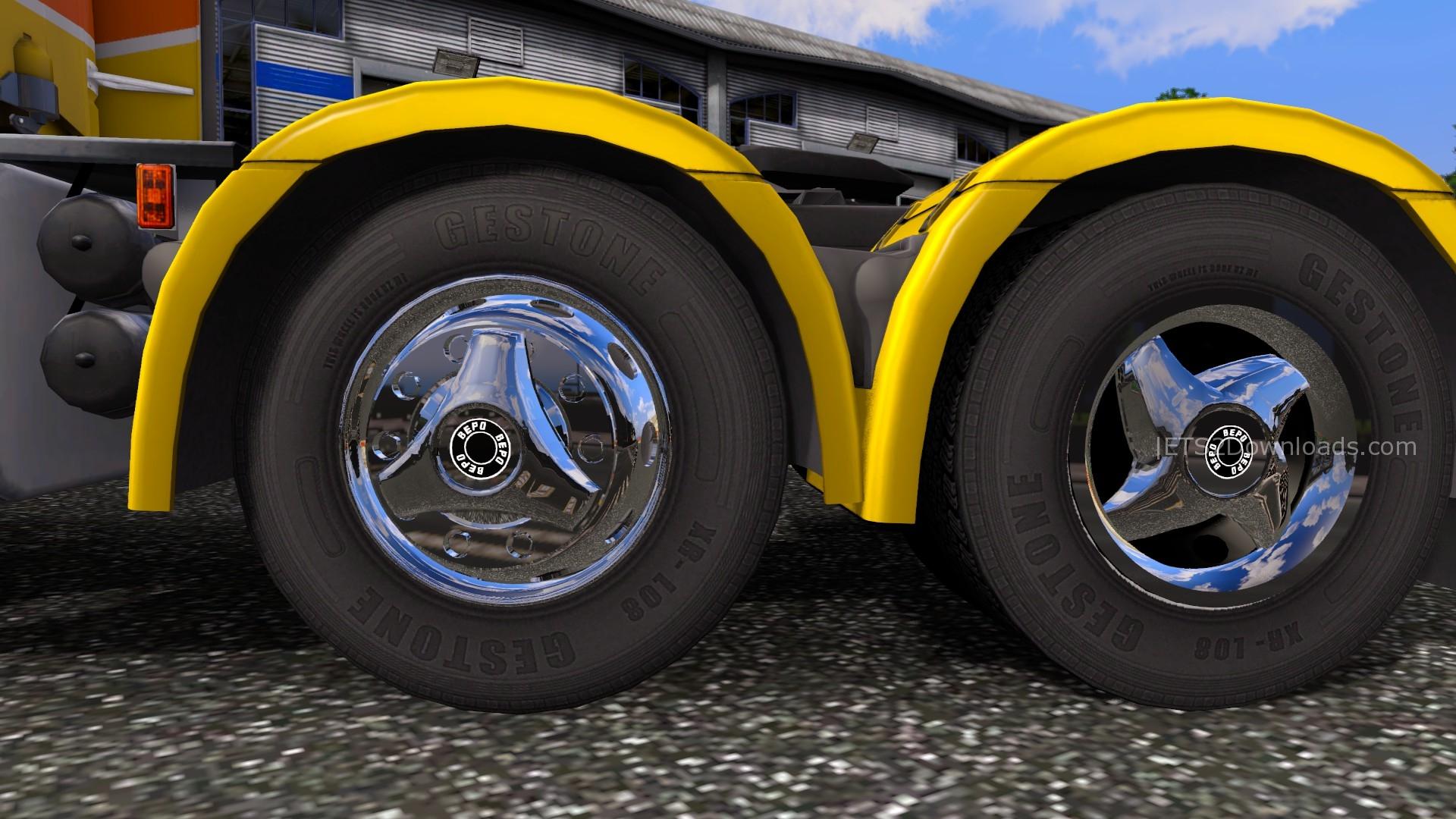 bepo-wheels-for-all-trucks