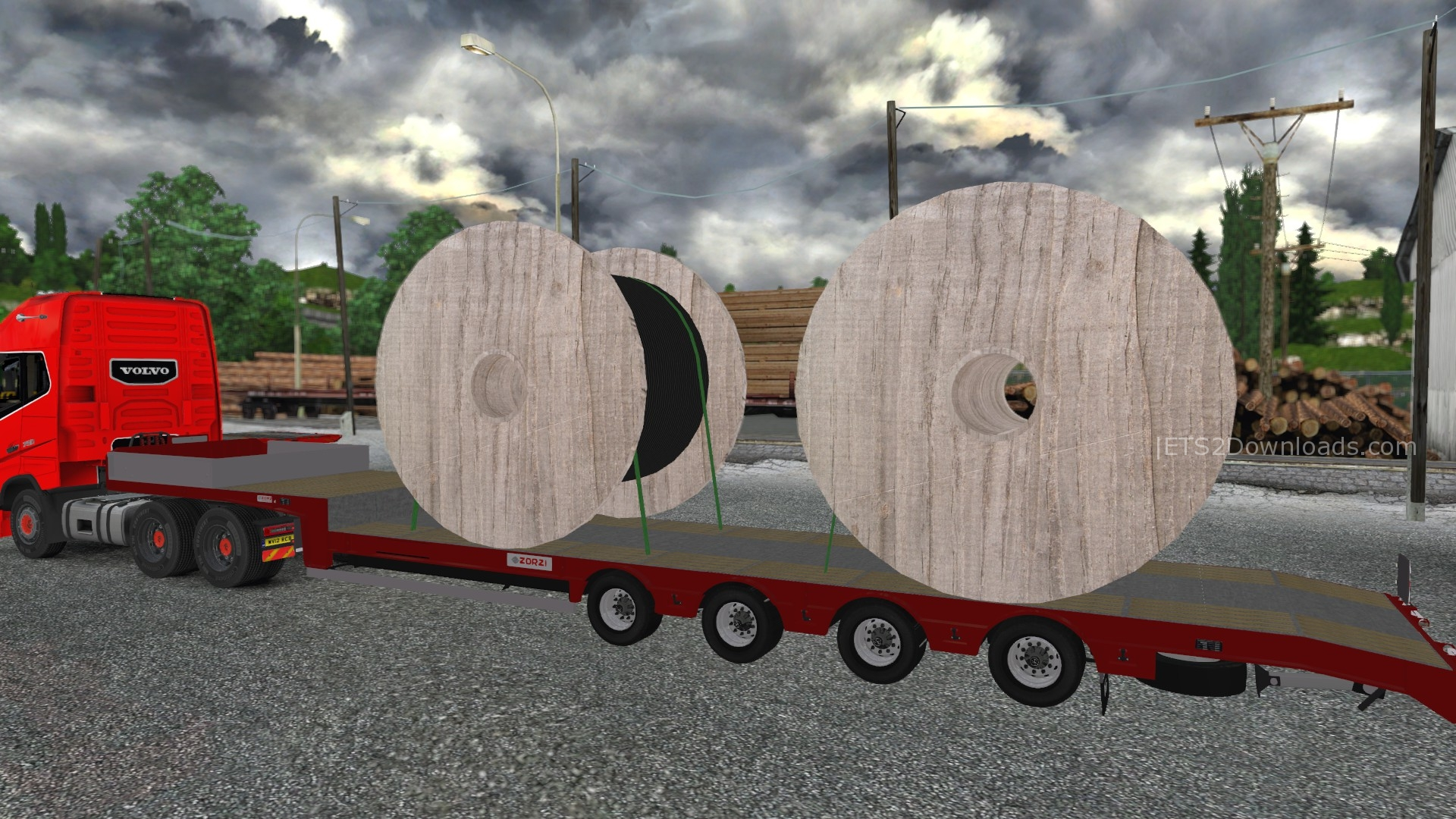 big-cable-rolls-trailer-2