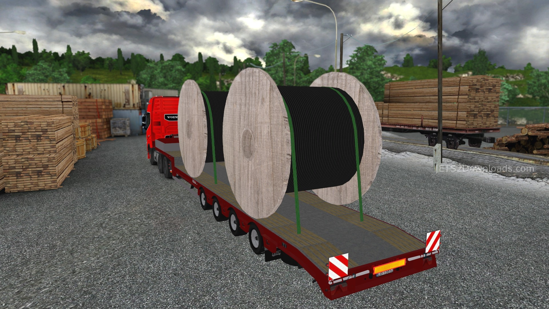 big-cable-rolls-trailer-3