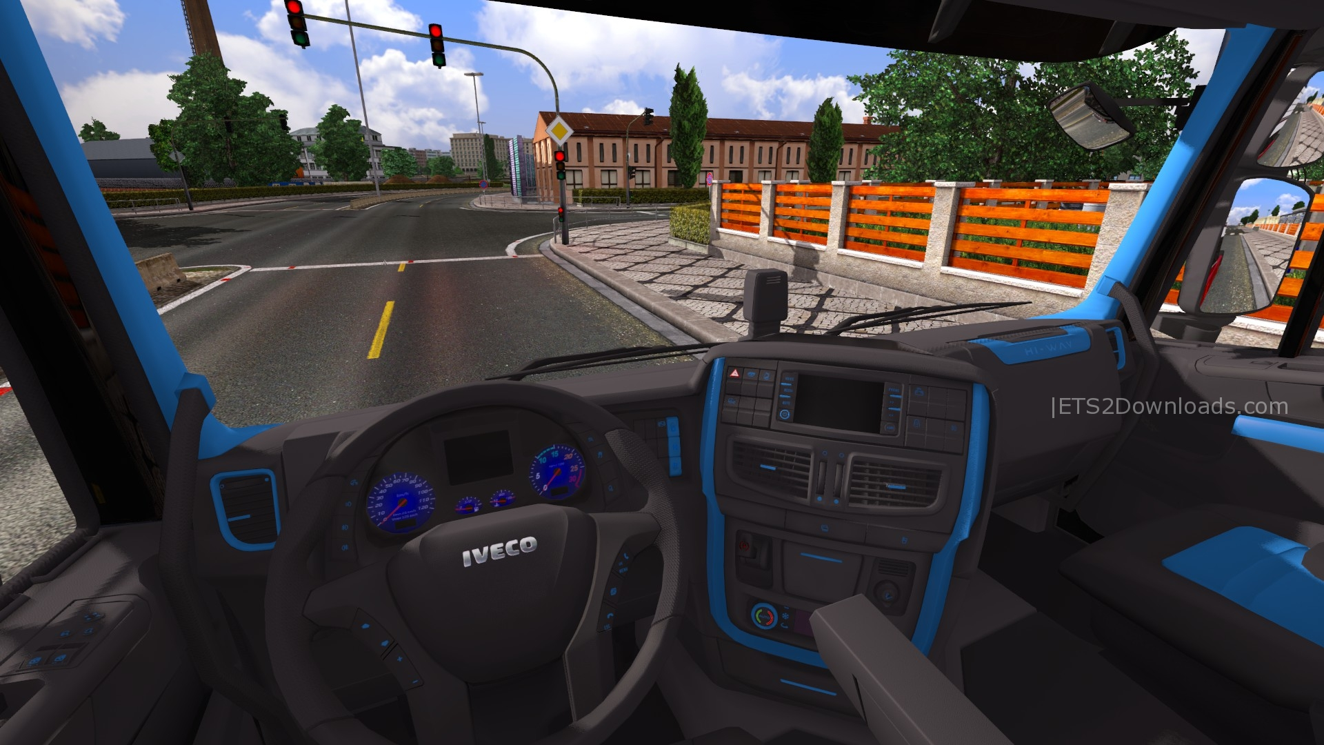 blue-interior-for-iveco-hi-way