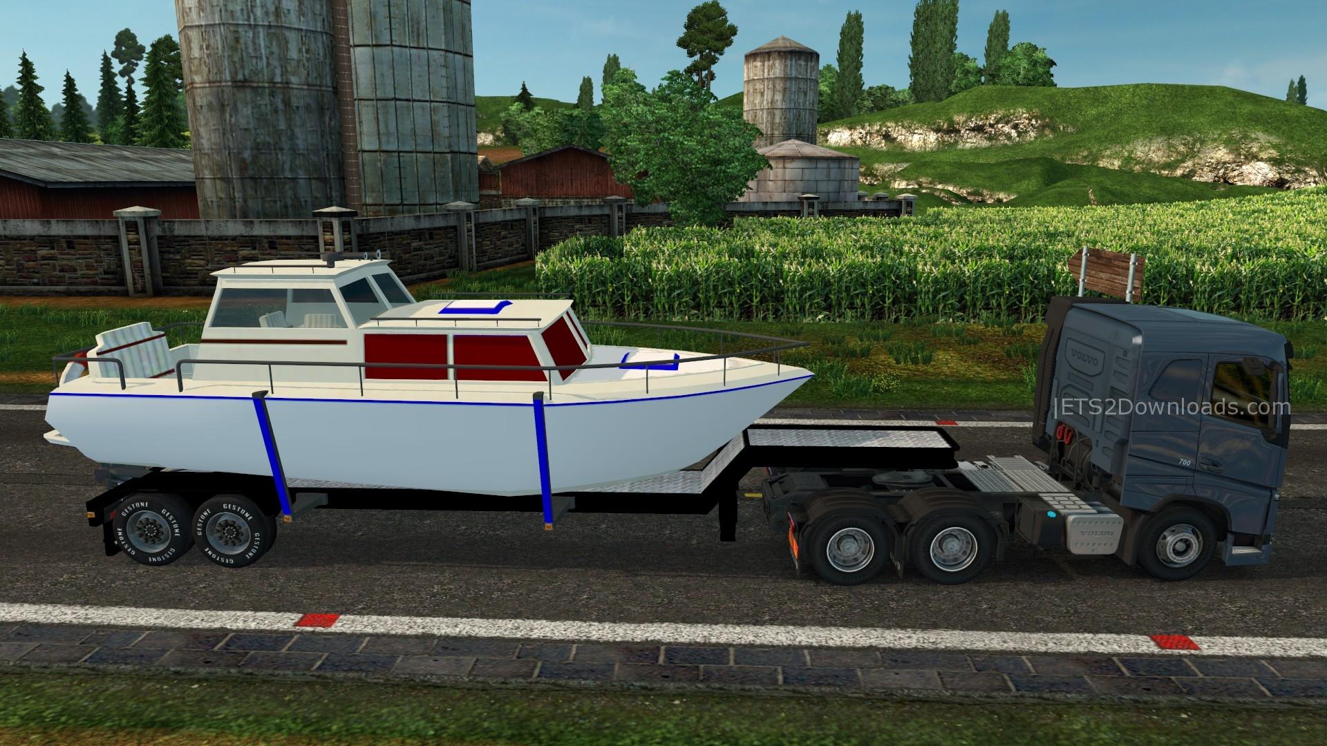 boat-trailer-3