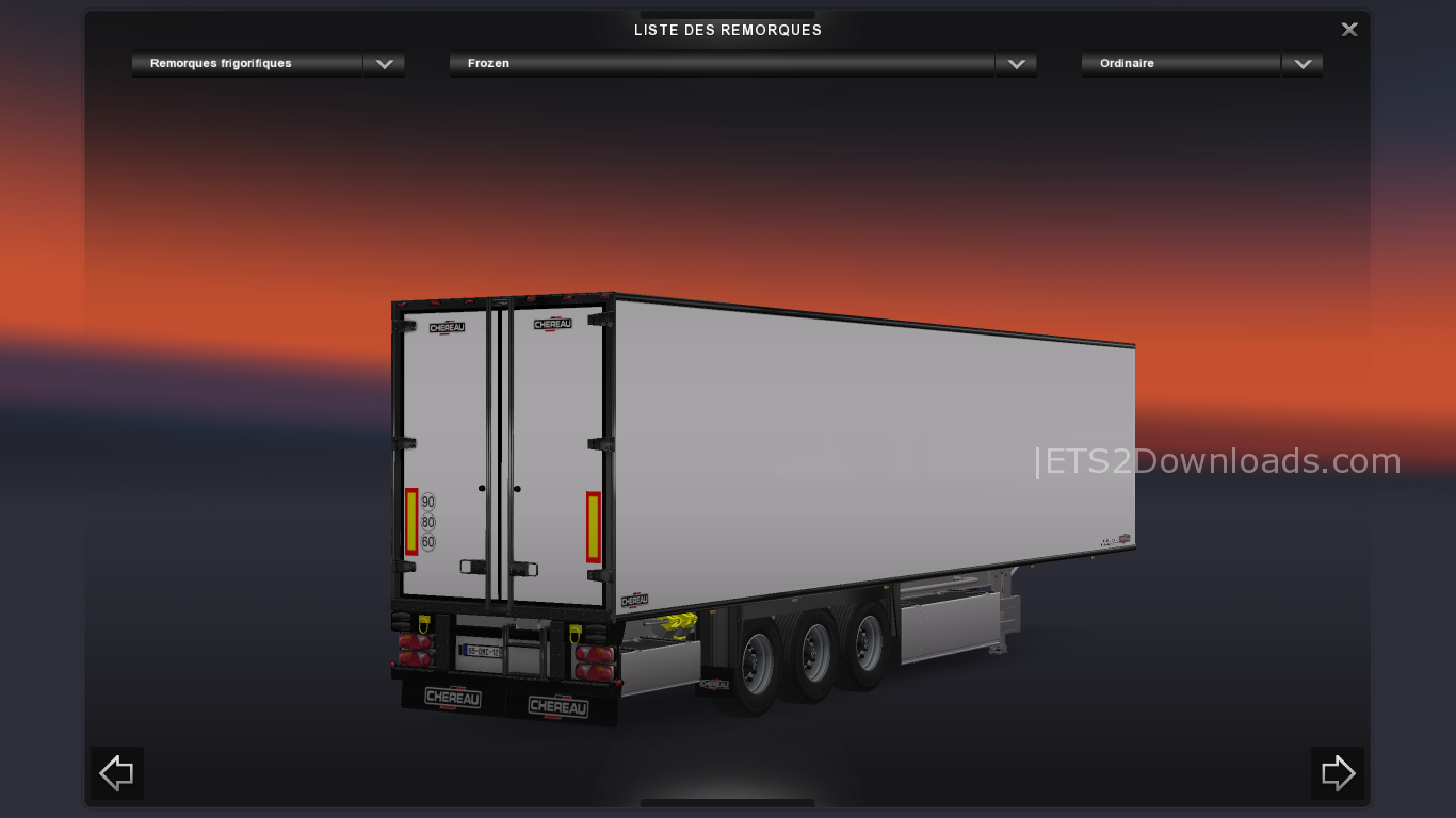chereau-trailer-pack-v4-2