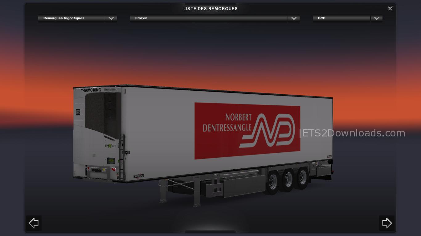 chereau-trailer-pack-v4-3