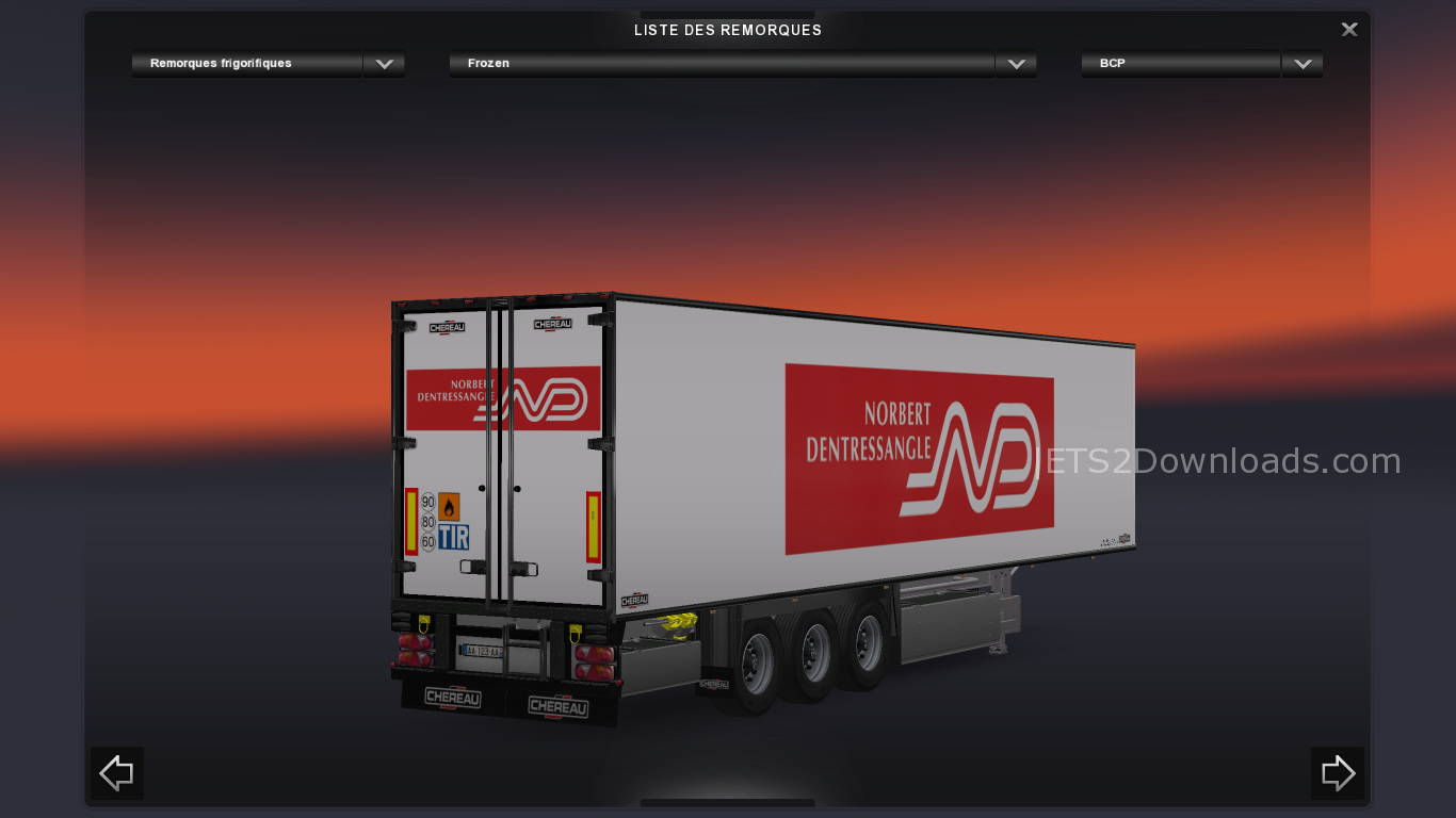 chereau-trailer-pack-v4-4