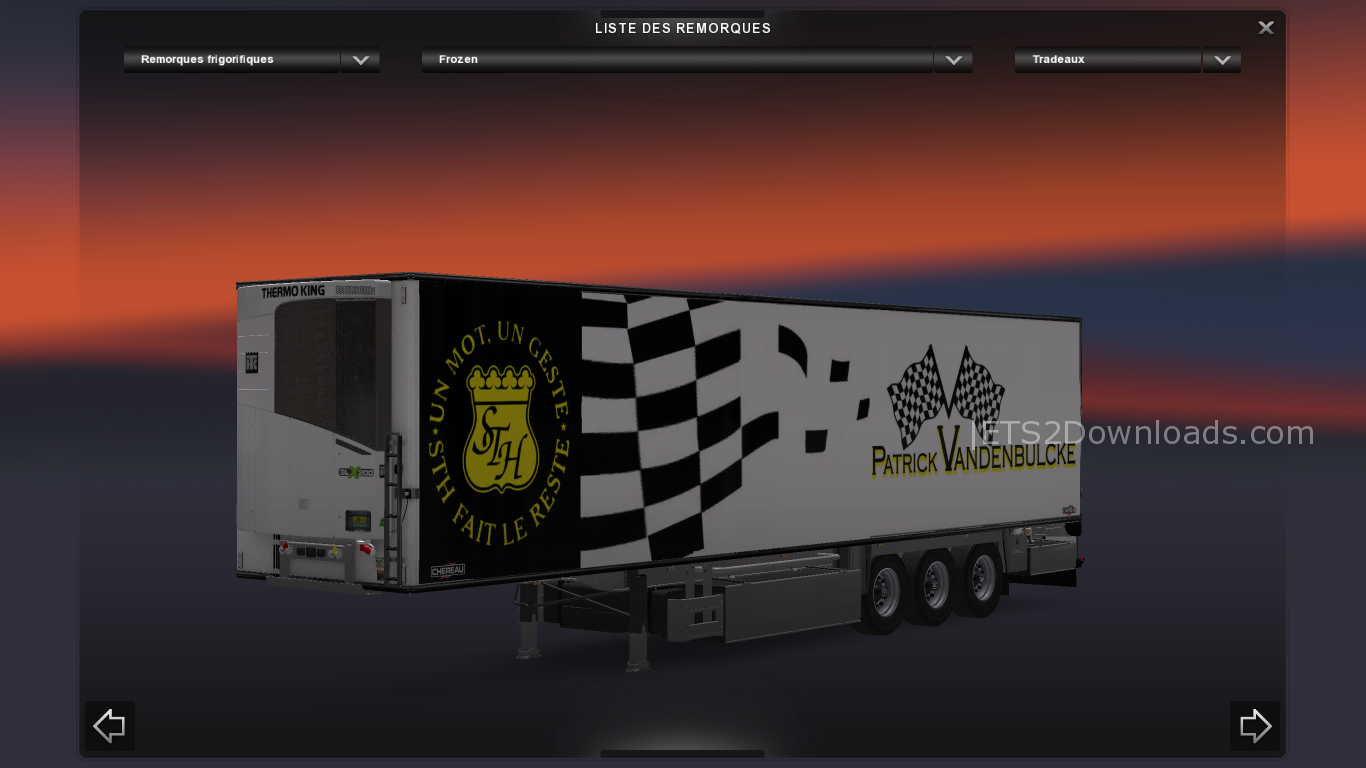 chereau-trailer-pack-v4-5