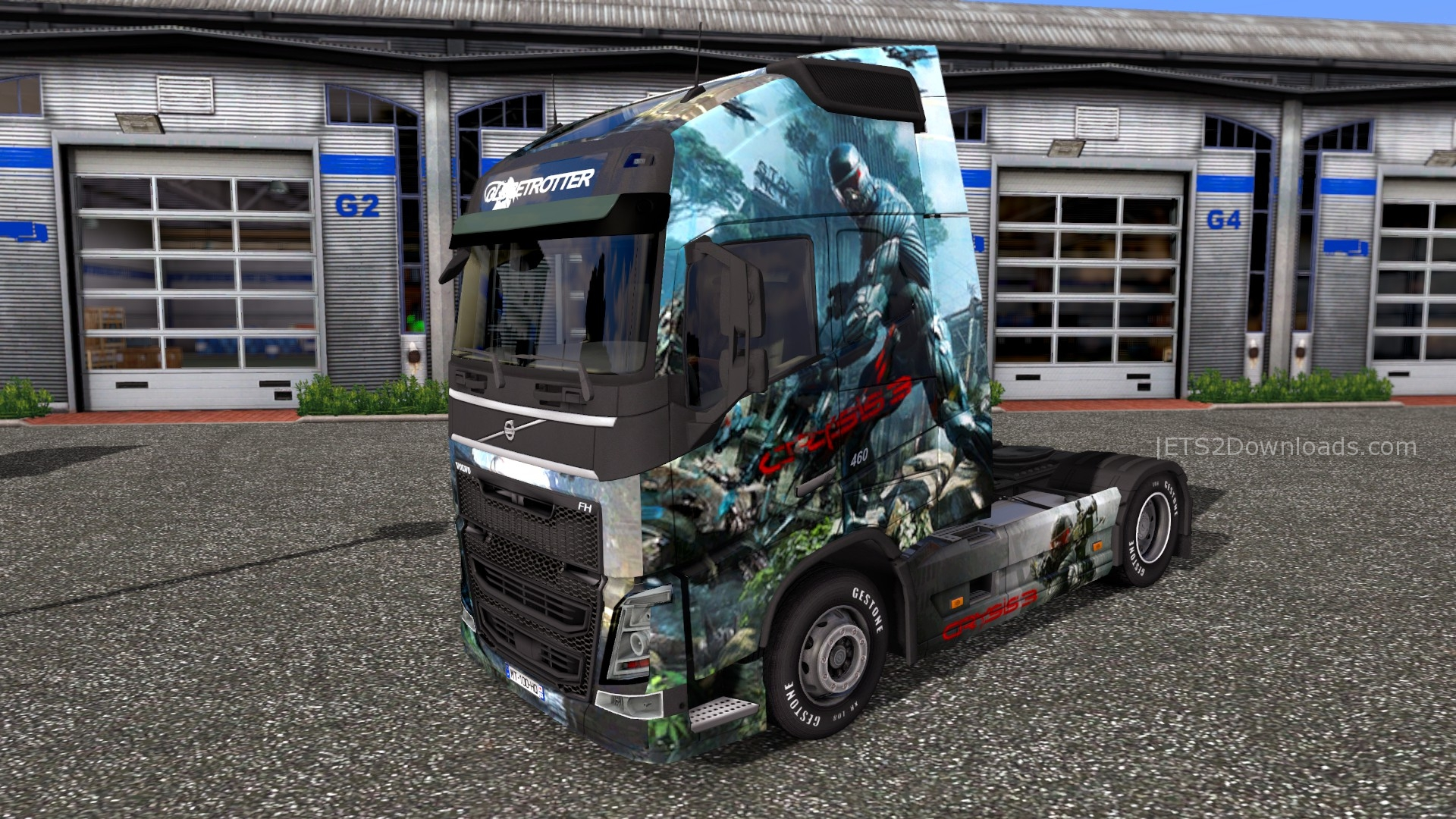 crysis-3-volvo-skin-for-volvo