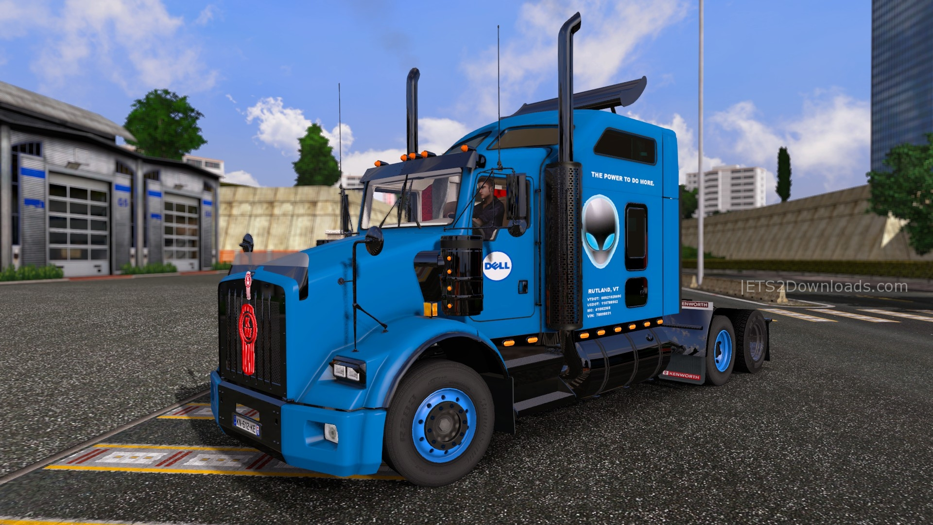 dell-alienware-skin-pack-for-kenworth-t800-3