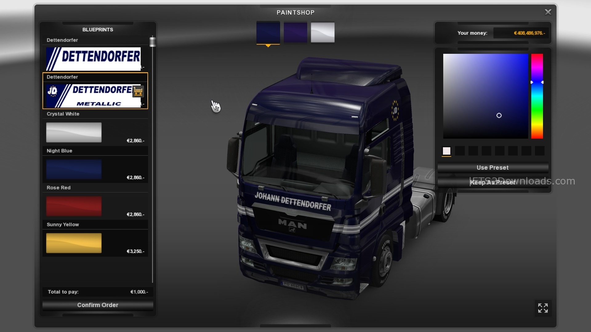 dettendorfer-metallic-skin-for-man-tgx-1