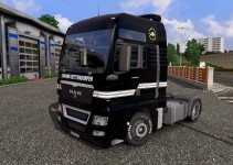 dettendorfer-metallic-skin-for-man-tgx-2