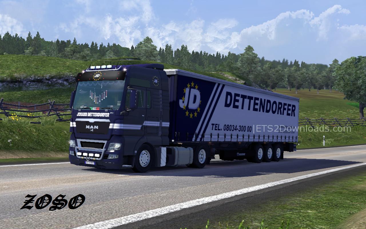 dettendorfer-trailer