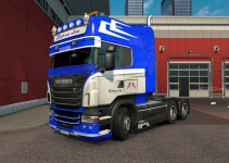 ely-trans-holand-skin-for-scania-rjl
