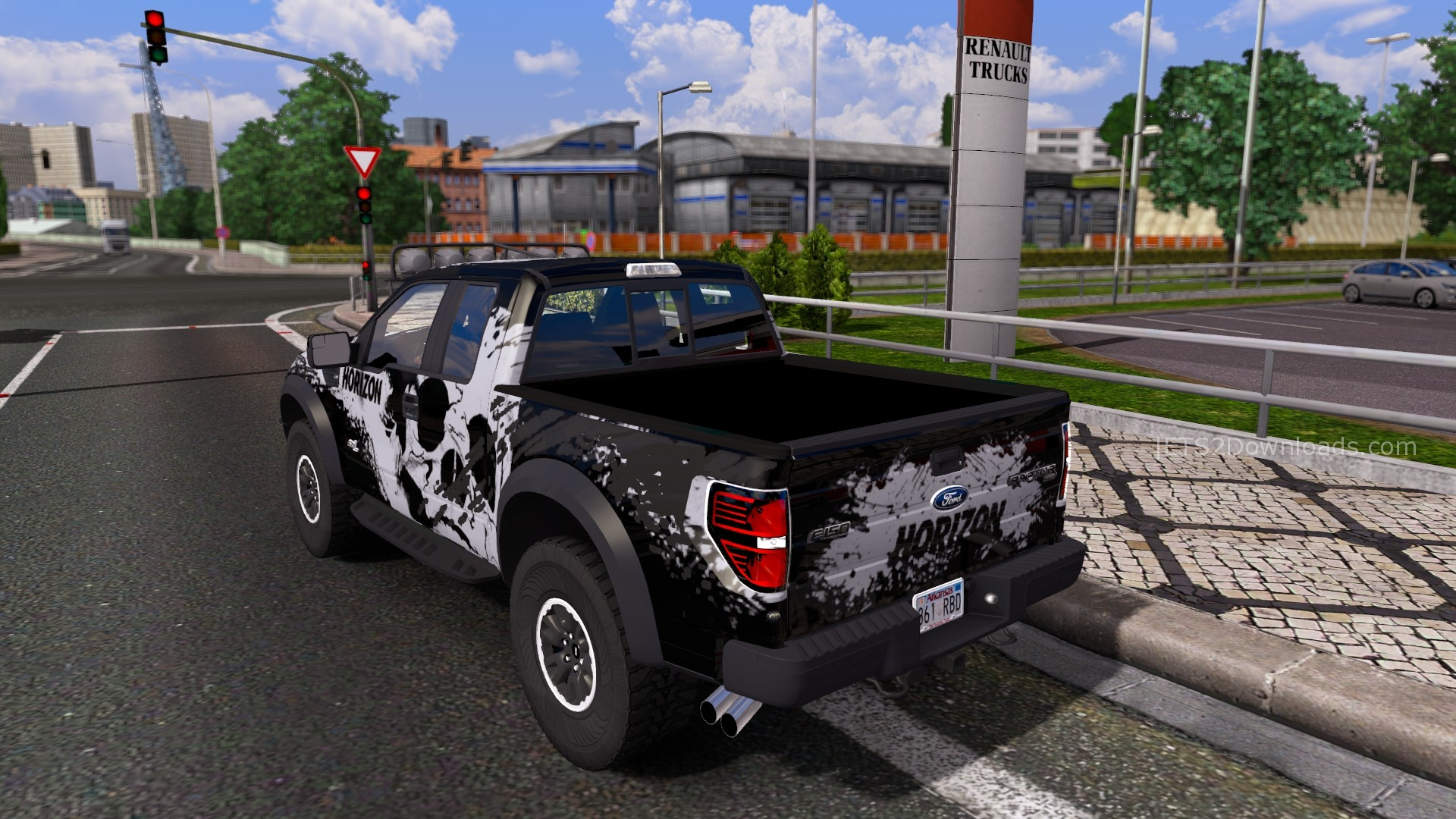 ford-f-150-2