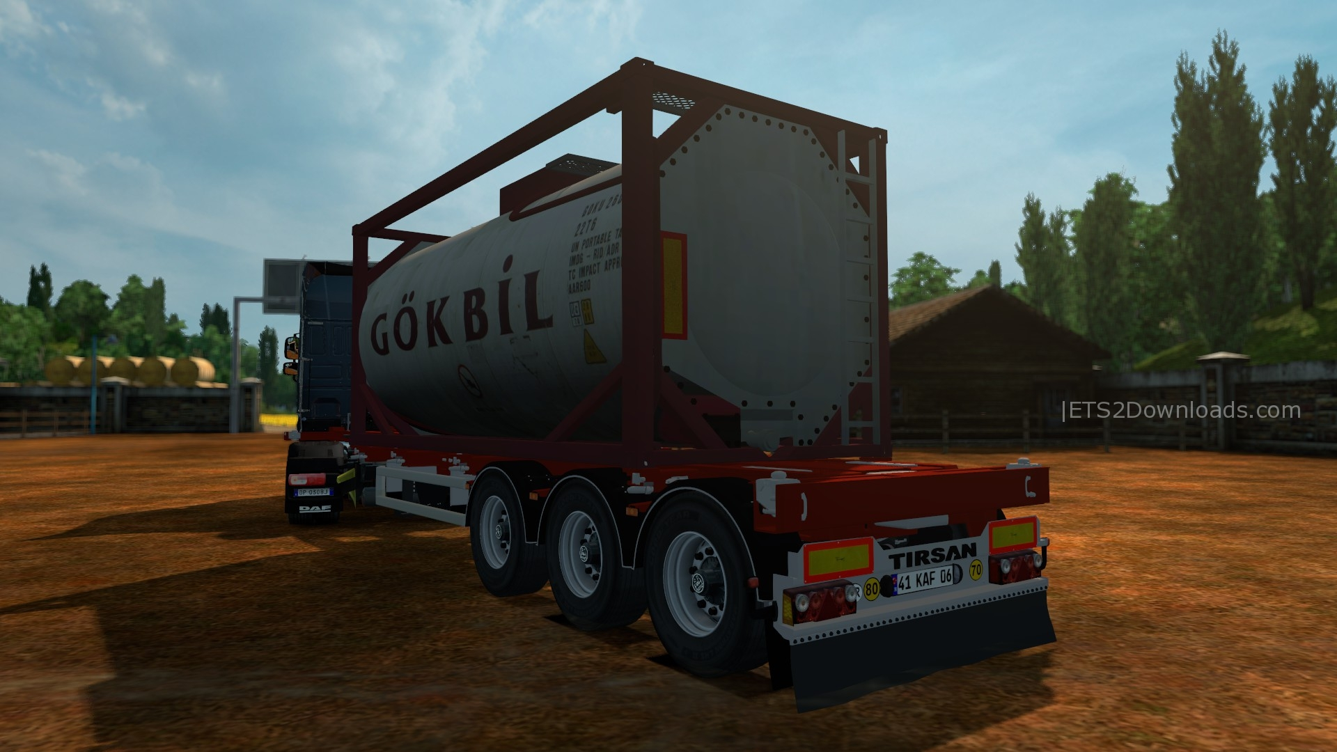 gokbil-trailer-1