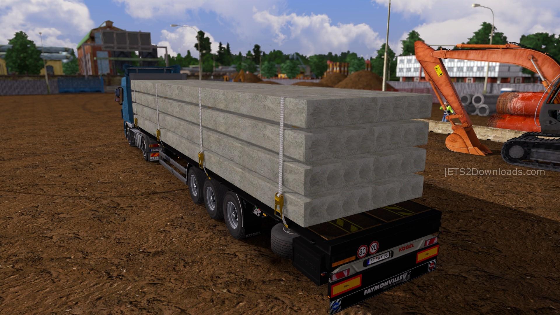 koegel-flatbed-trailer-pack-11