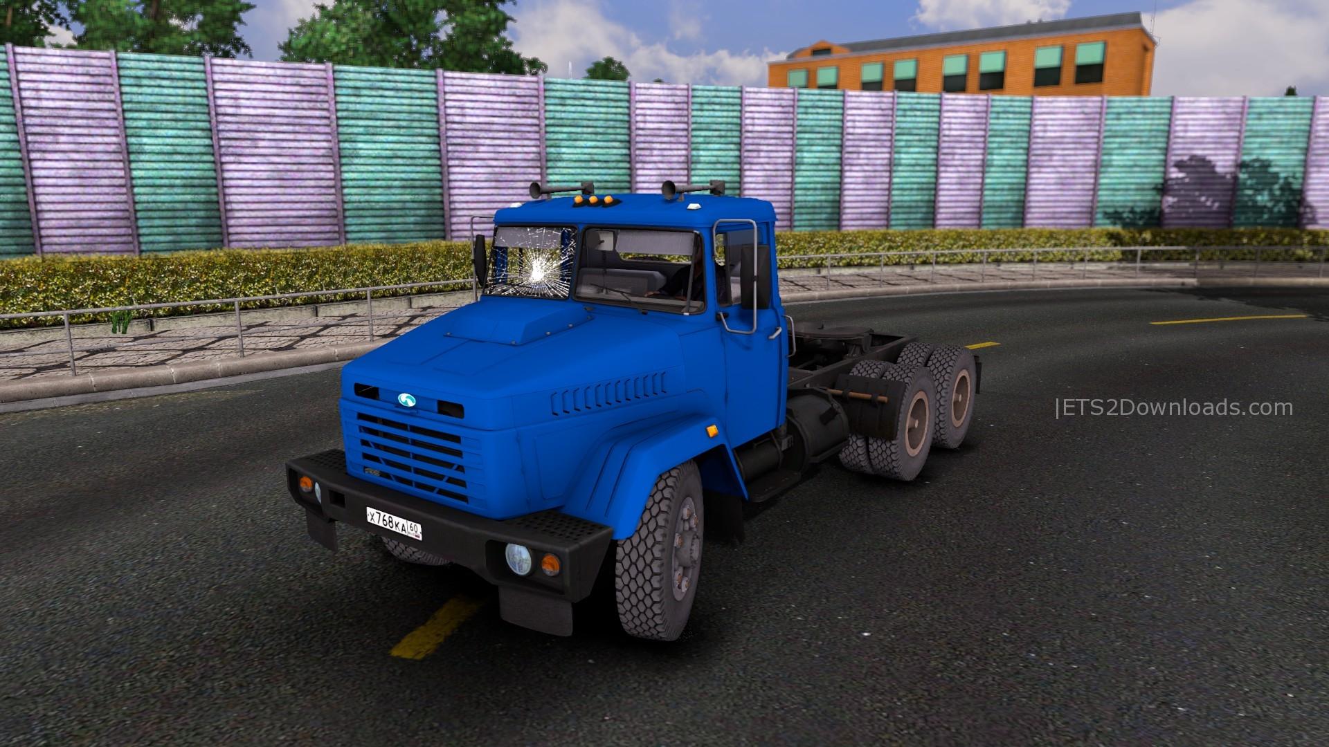 kraz-truck-by-aronson-8