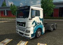 man-tgx-tuning-pack-by-ton-1