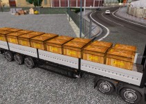 new-brick-trailers-1
