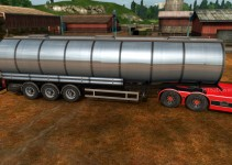 new-van-hool-trailer-2