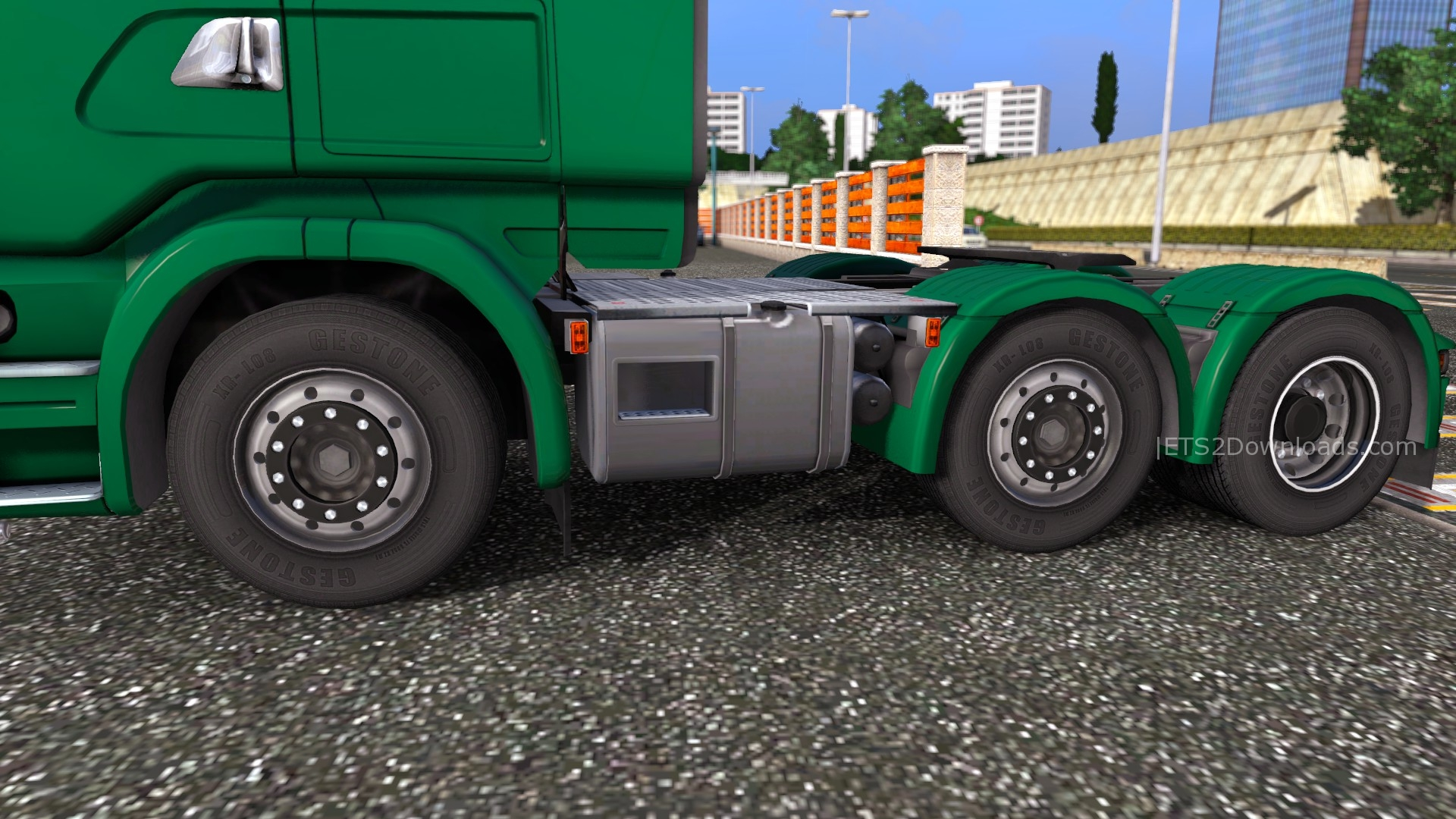 new-wheels-by-alsatian