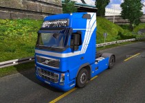 over-transport-skin-for-volvo-fh-2009