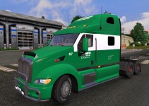 reimer-pack-for-peterbilt-387-2