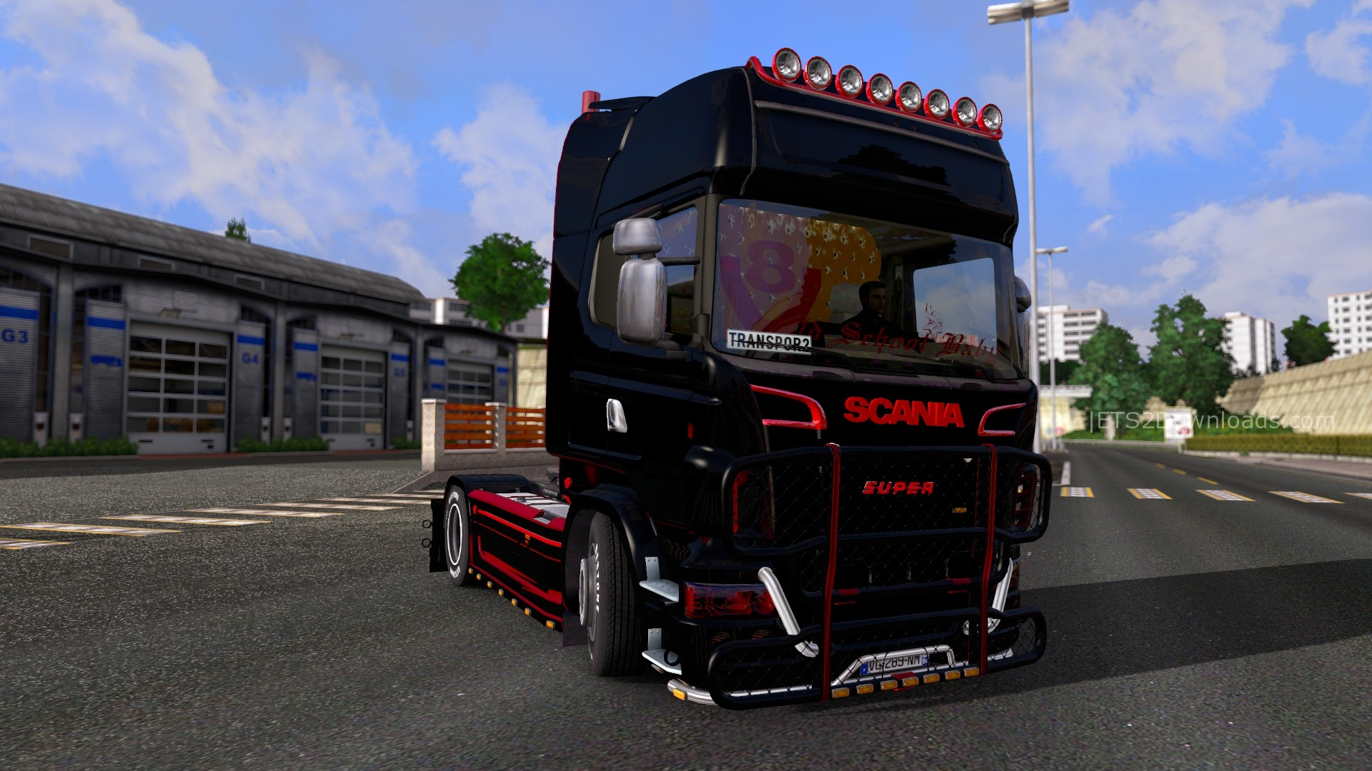 scania-r-valantis-edition-1