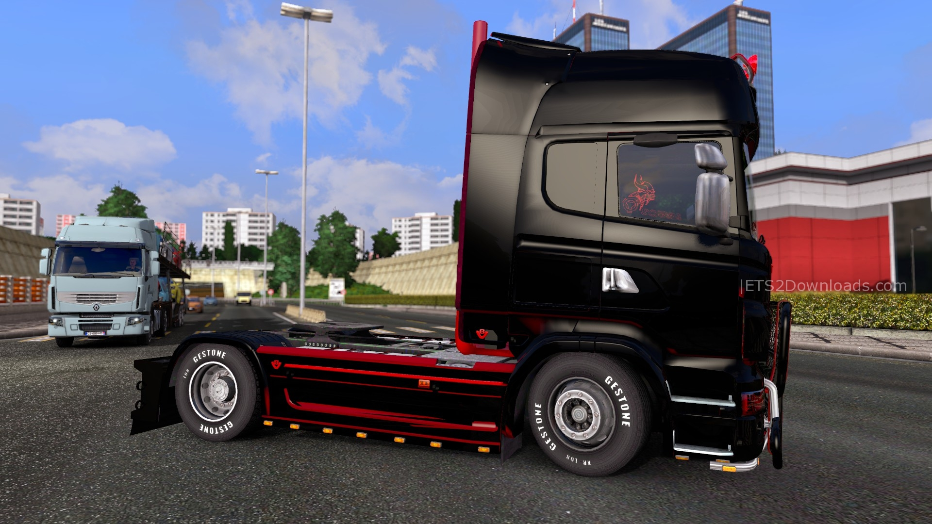 scania-r-valantis-edition-2