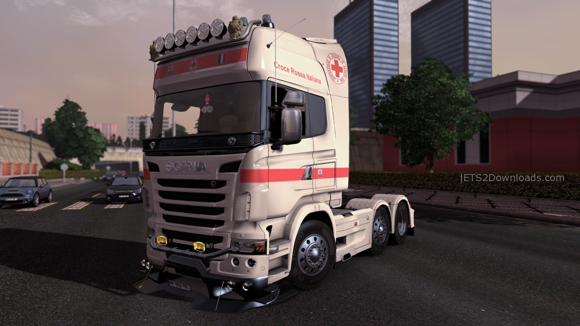 scania-super-tuning-pack-1