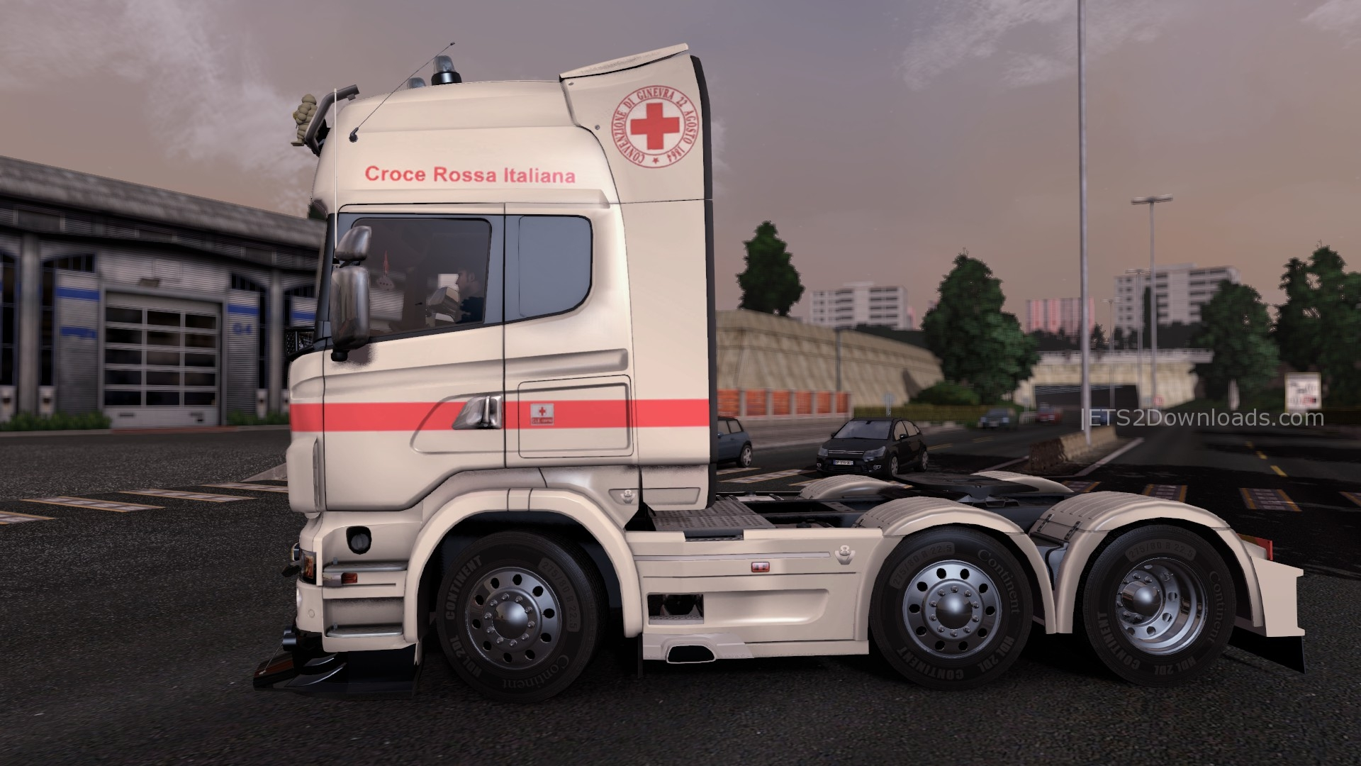 scania-super-tuning-pack-2