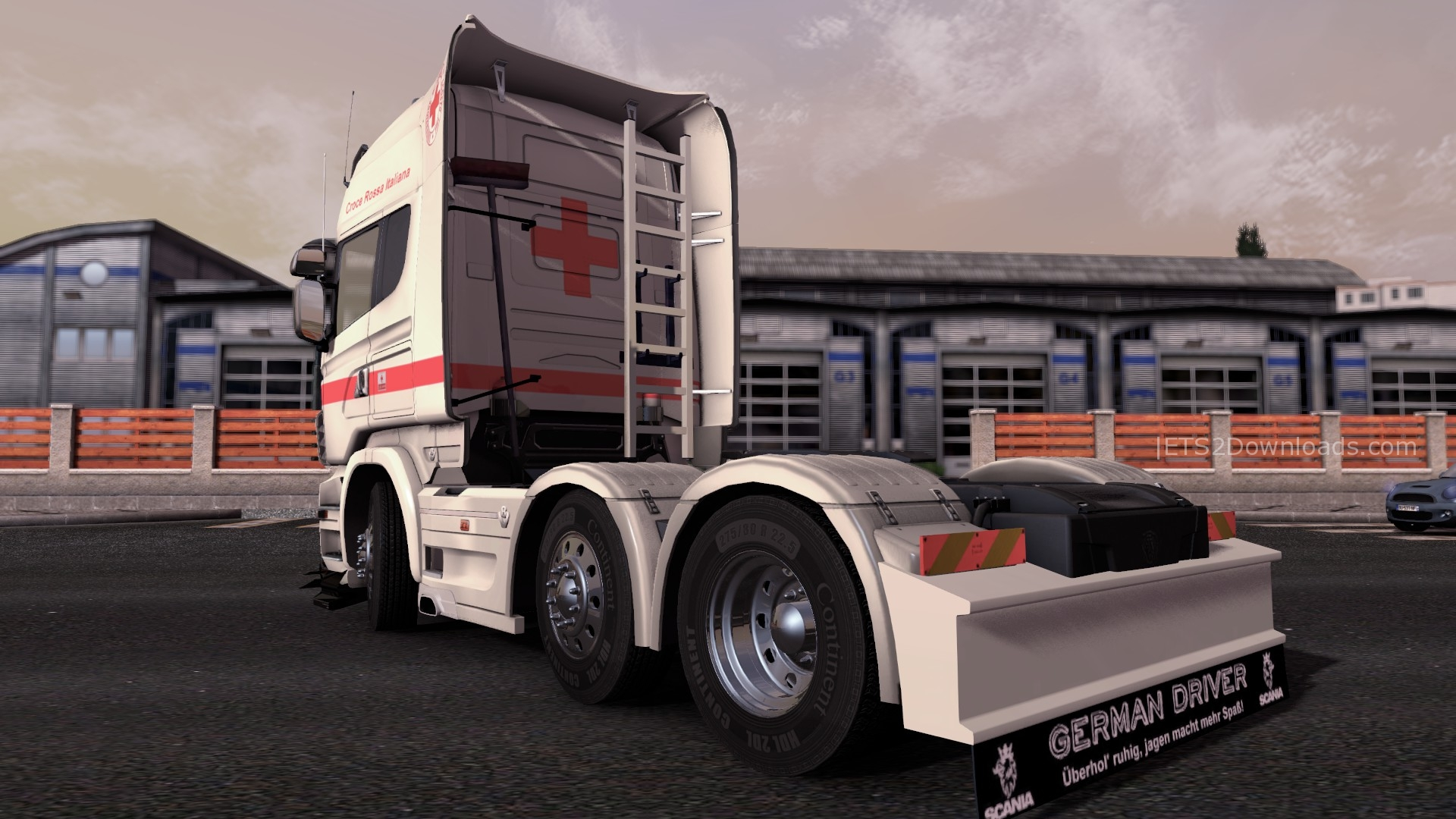 scania-super-tuning-pack-3