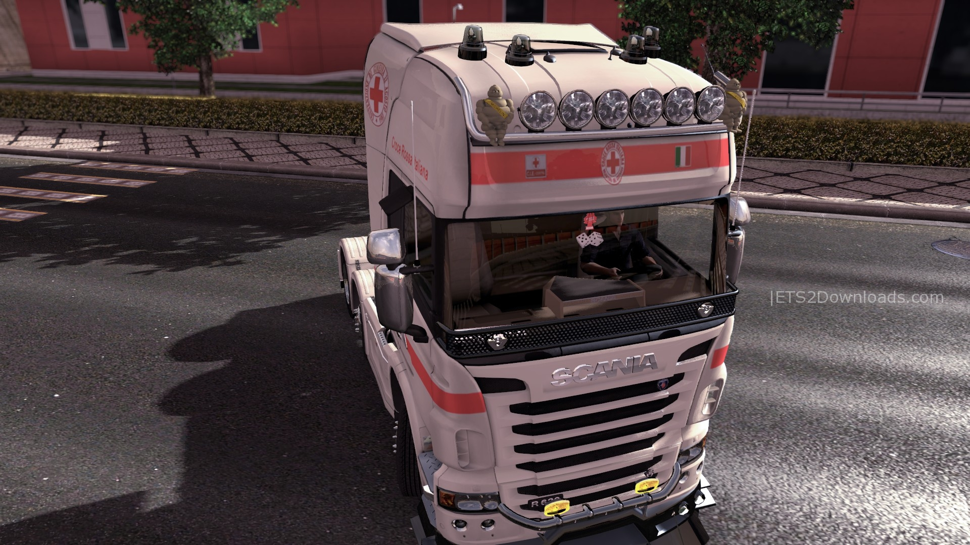scania-super-tuning-pack-4
