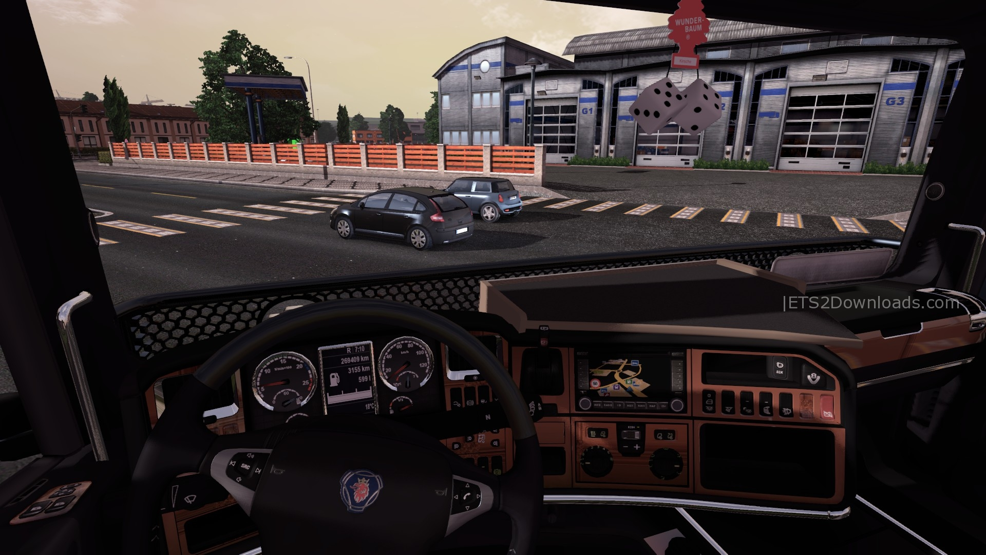 scania-super-tuning-pack-5