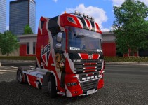 spfc-skin-for-all-trucks-1