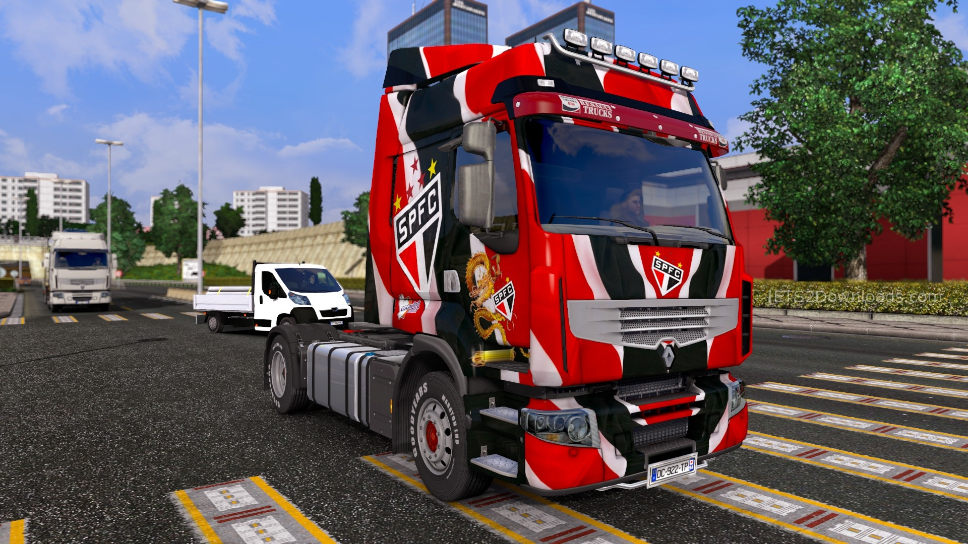 spfc-skin-for-all-trucks-2