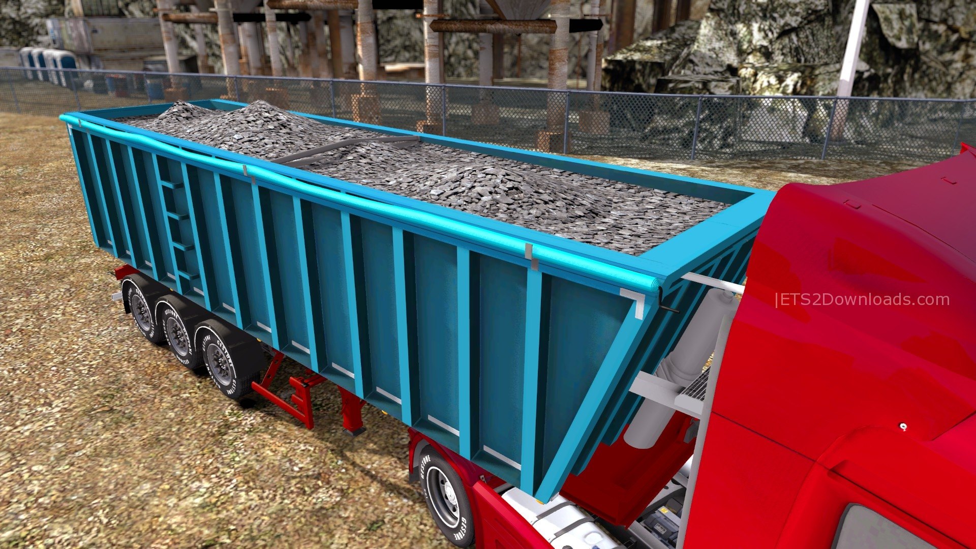 szatmari-transport-tipper-trailer