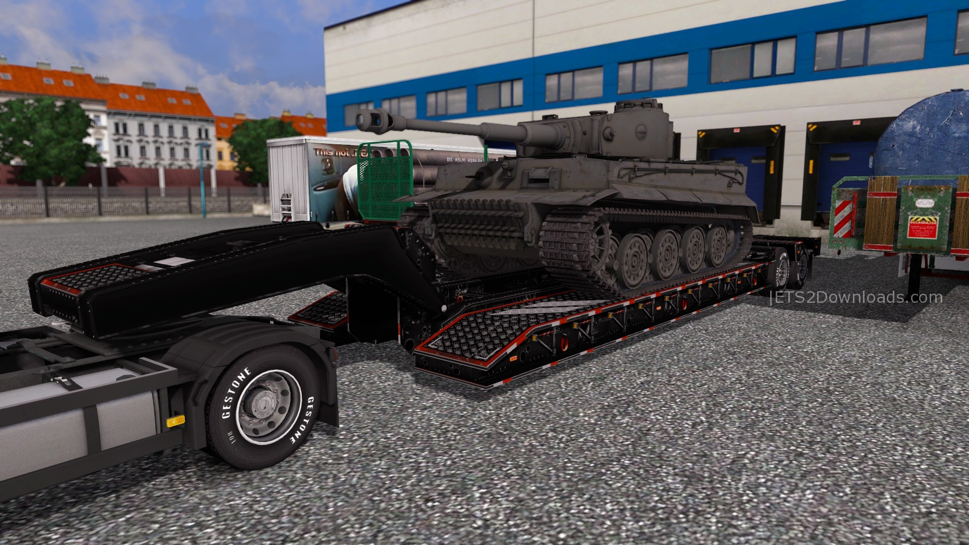 tanks-trailer-pack-7