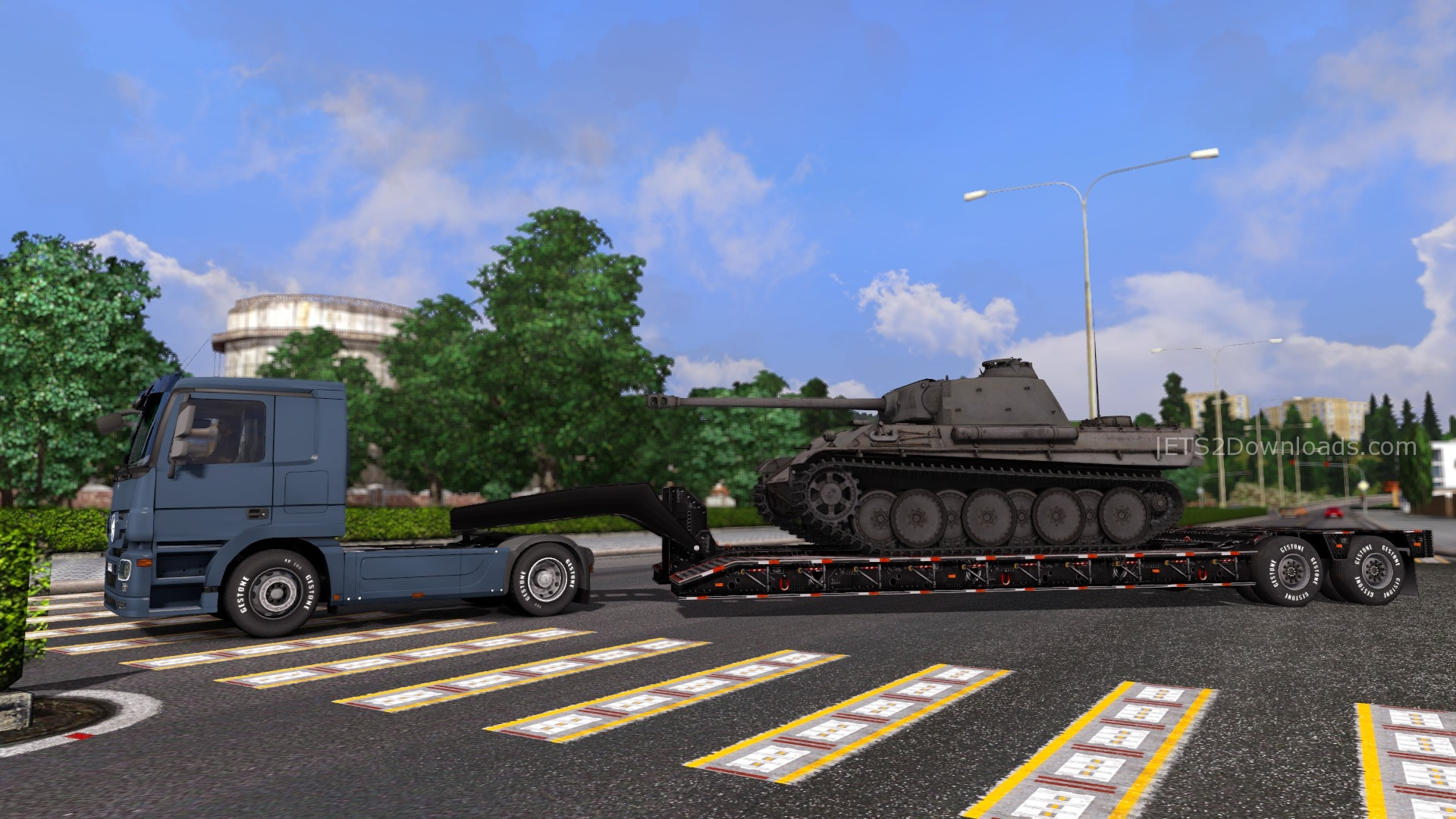 tanks-trailer-pack-87