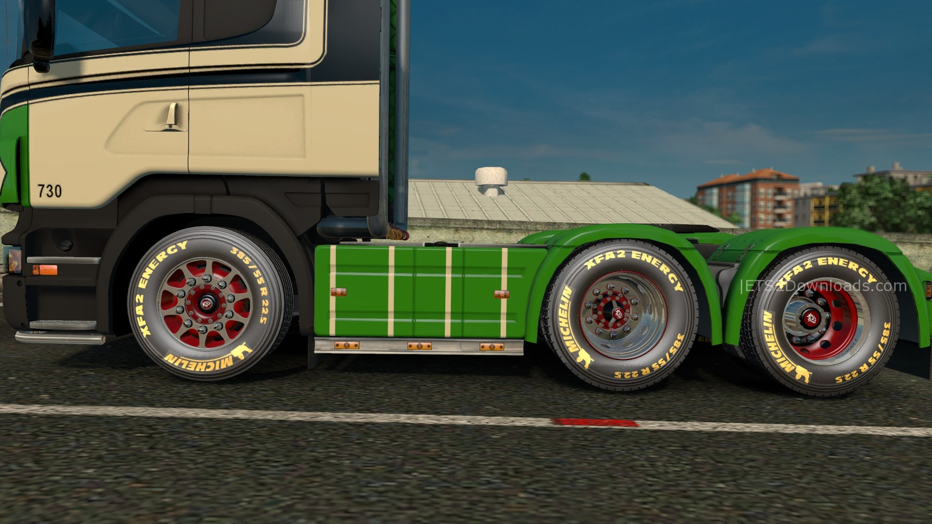 v8k-michelin-wheels-1