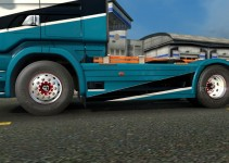 v8k-wheels-for-scania