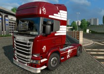 vaex-reek-holland-skin-for-scania-streamline