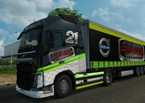 volvo-fh-750-skin-pack-2