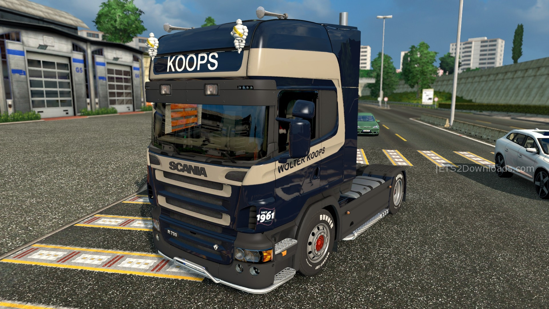 wolter-koops-skin-for-scania-r2008