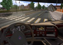 wooded-interior-for-scania-and-volvo
