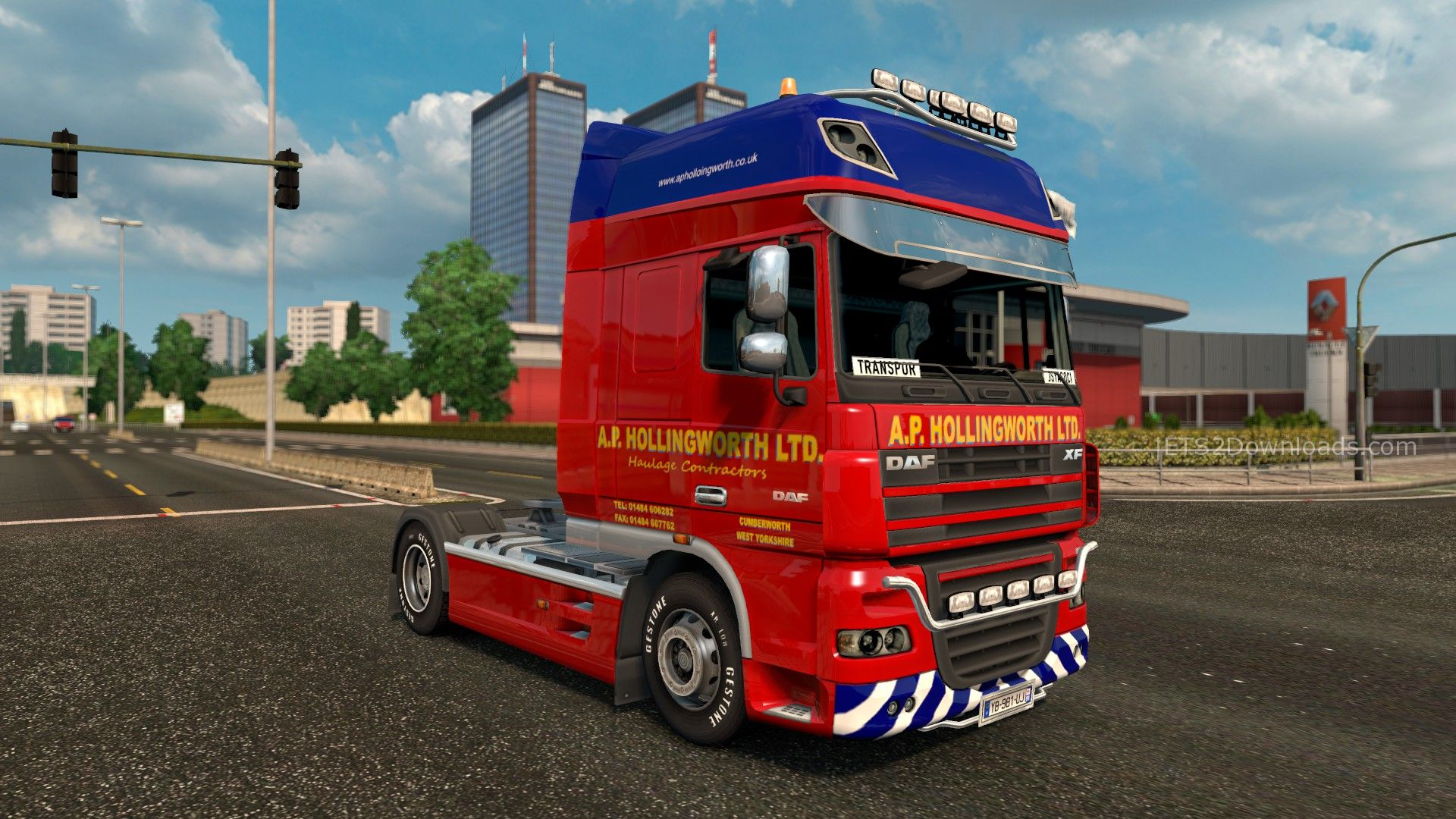a-p-hollingworth-skin-for-daf-xf
