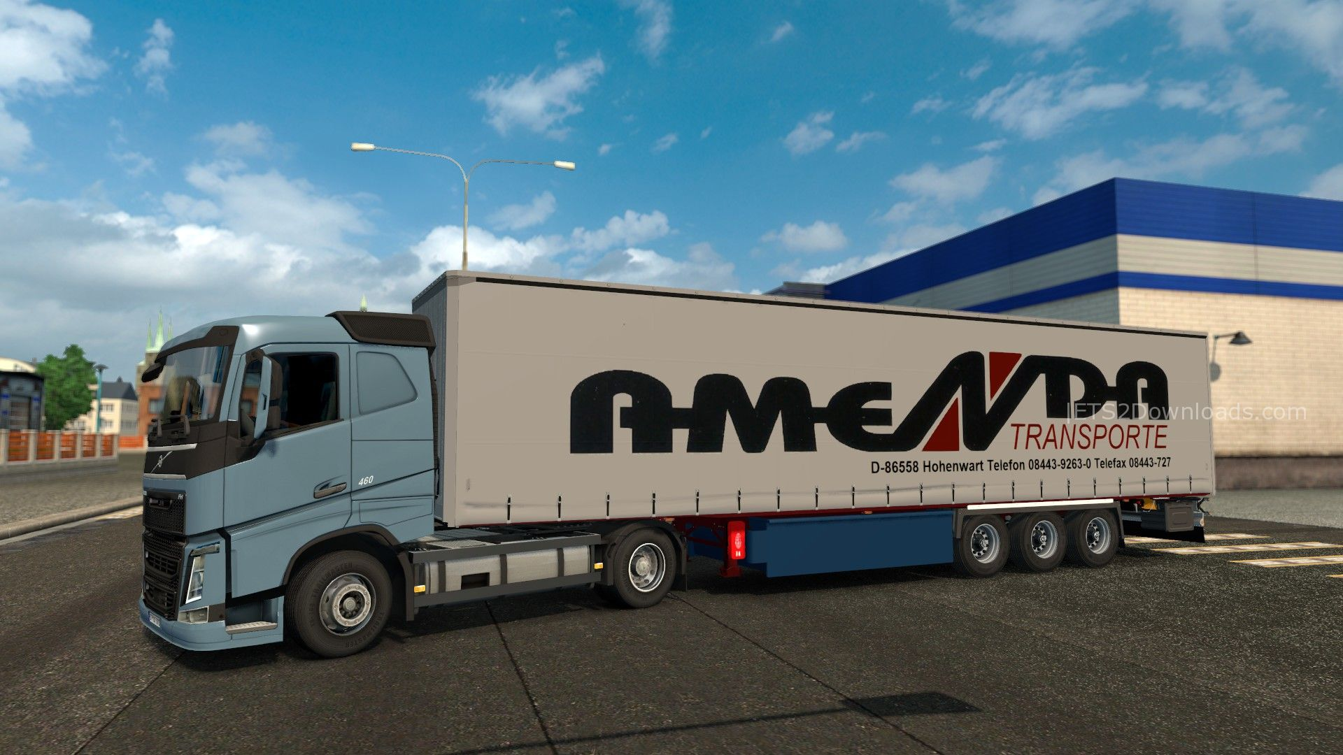amenda-transport-trailer-2