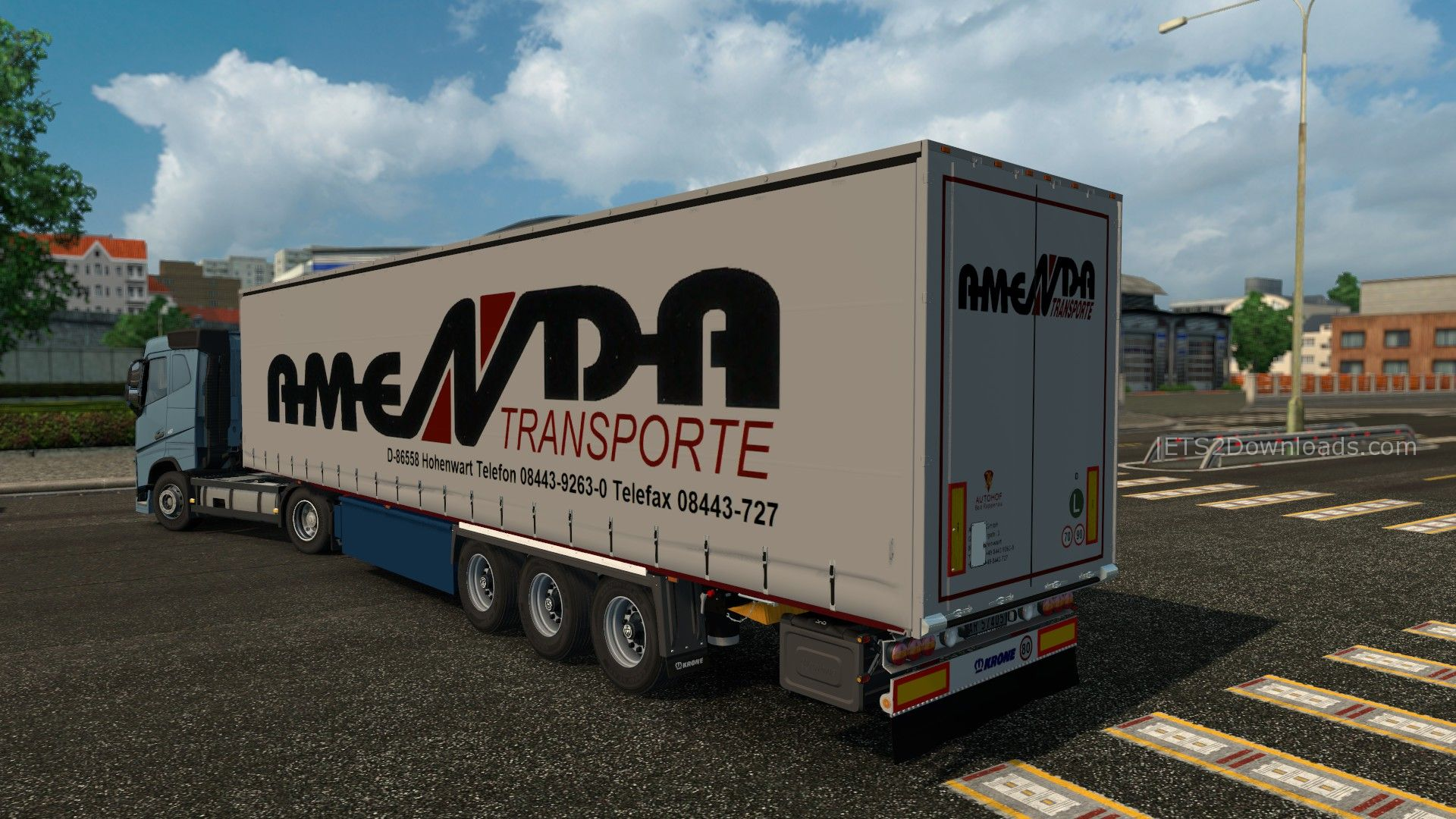 amenda-transport-trailer-3