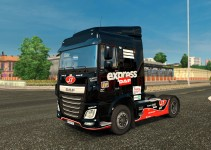 aprilia-rs250-1999-skin-for-daf-euro-6-1
