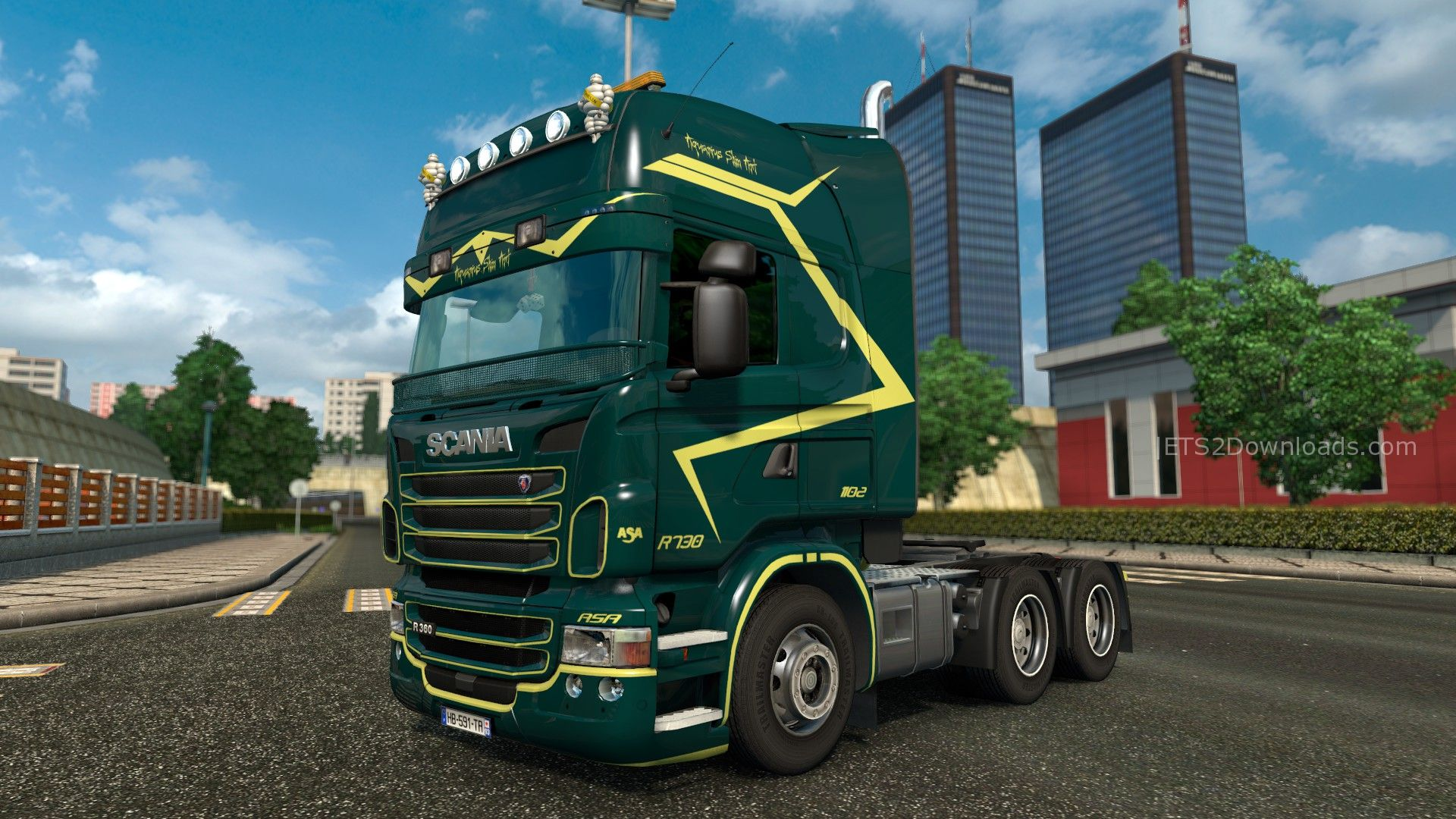 asa-team-skin-for-scania-rjl